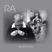 ashcroft black lines